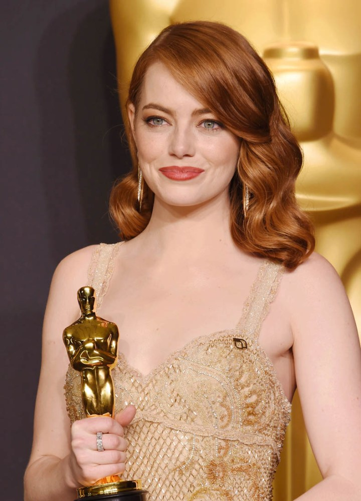 emma-stone-best-make-up-oscars-2017