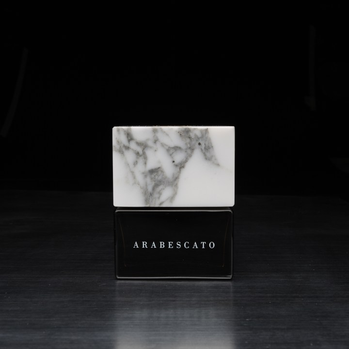Arabescato EDP