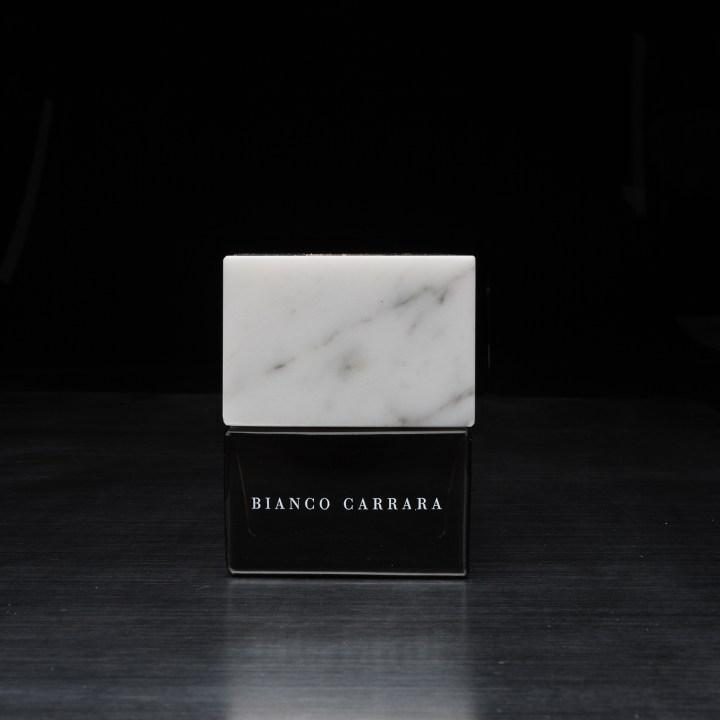Bianco Carrara EDP