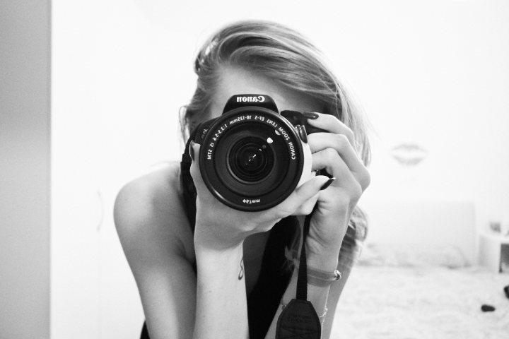 Selfie-Ready beauty trend: i prodotti giusti per uscire bellissima nelle foto