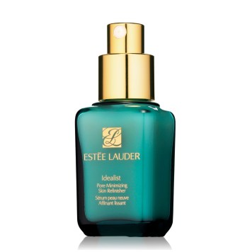 estee-lauder-idealist-pore-minimizing-skin-refinisher-50-ml-siero-levigante-