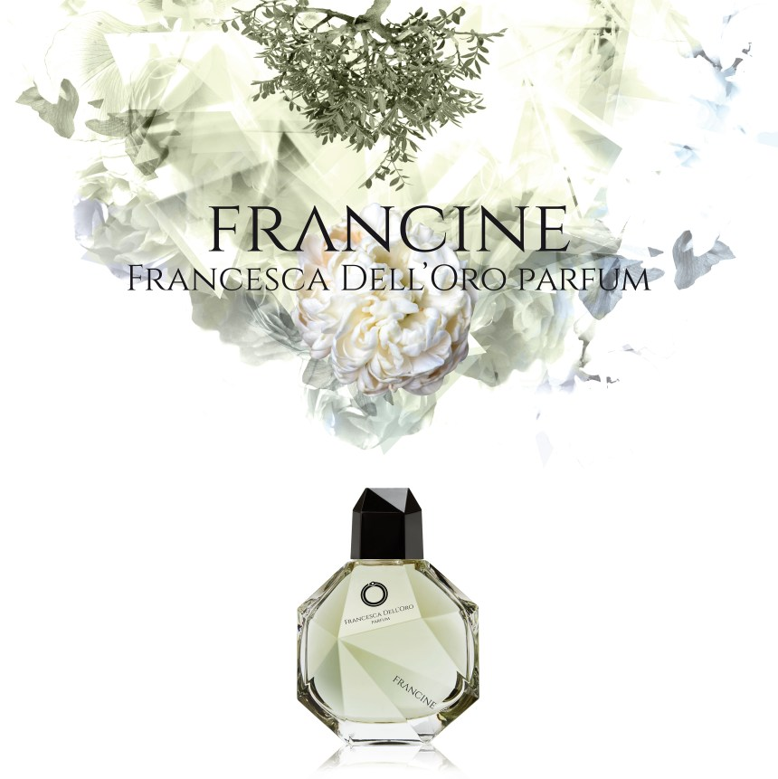 FDO Francine.jpg