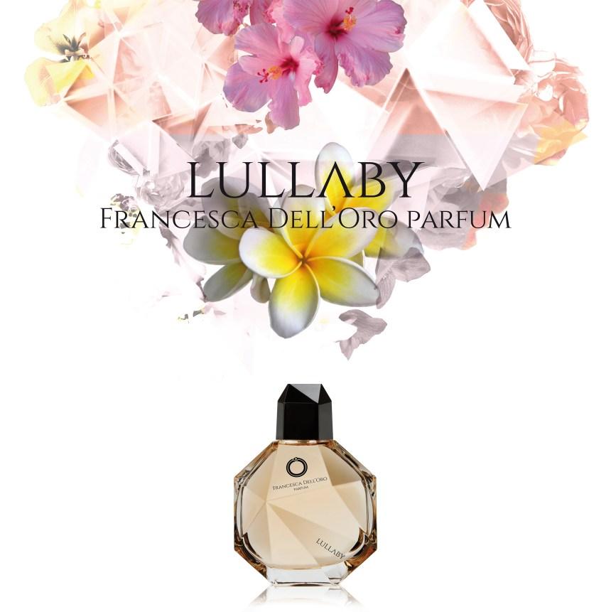 FDO_lullaby_50x50_TC_N