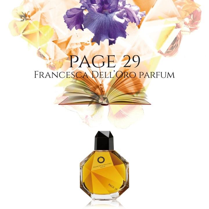 FDO_page29_50x50_TC_N