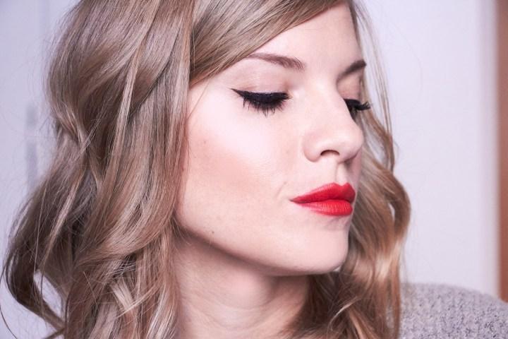 Contorno occhi: 5 beauty abitudini (facili) per uno sguardo luminoso