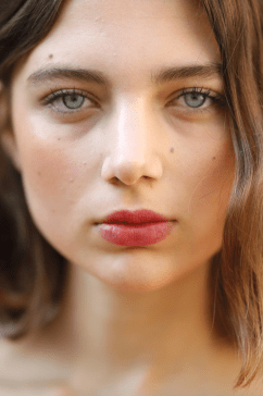 TRUSSARDI Make up