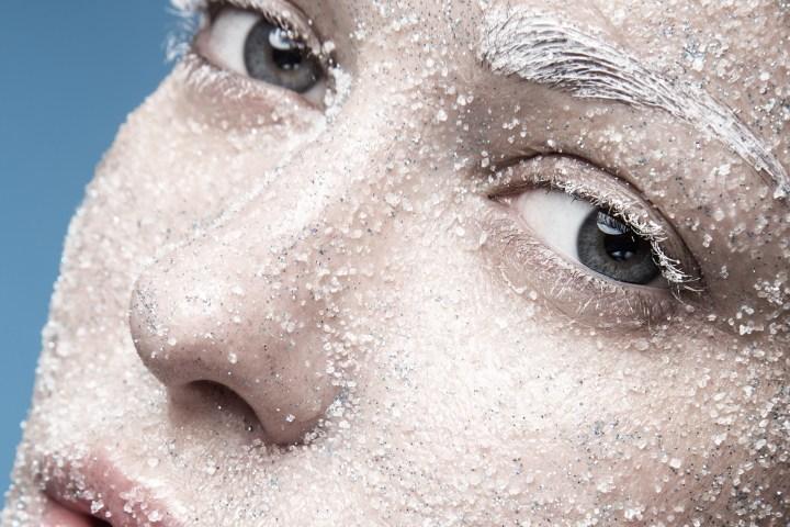 7 prodotti beauty perfetti per proteggere la pelle dal freddo