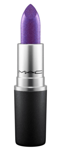 maccosmetics.it