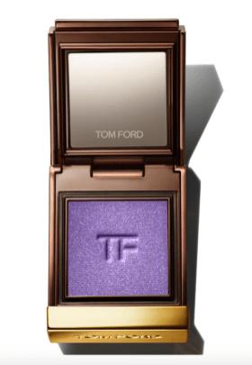 tomford.com