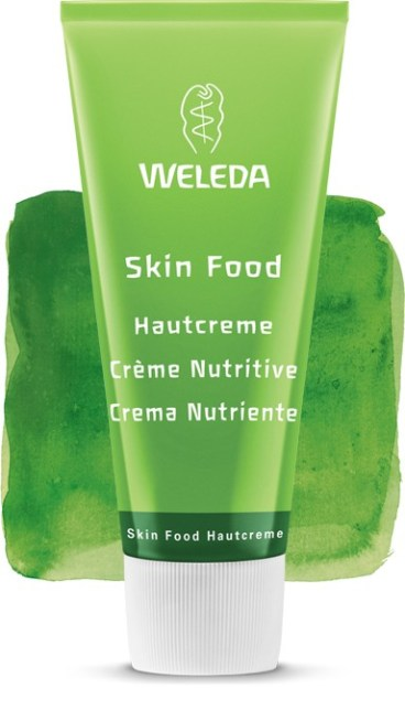 weleda.it