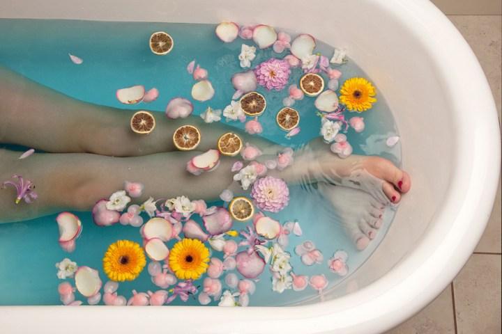 Beauty a domicilio, il servizio per Millennials impegnate