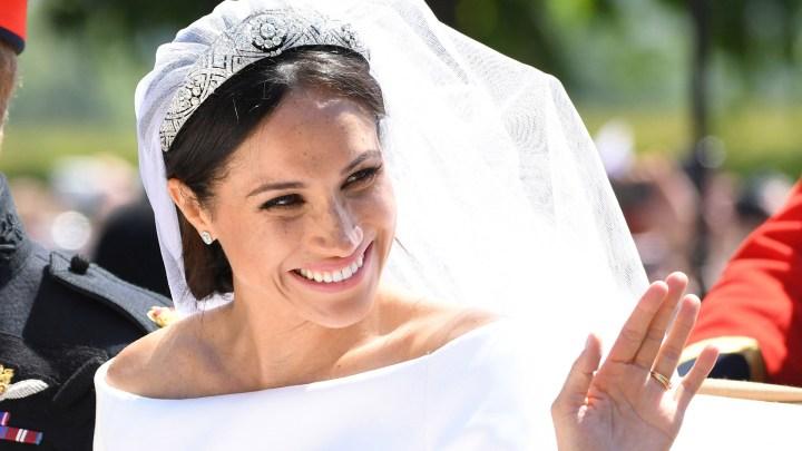 meghan markle bride make up sposa.jpg