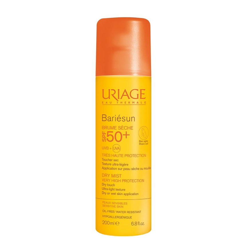 bariesun-spray-asciutto-spf-50