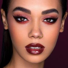 Urban Decay on Pinterest