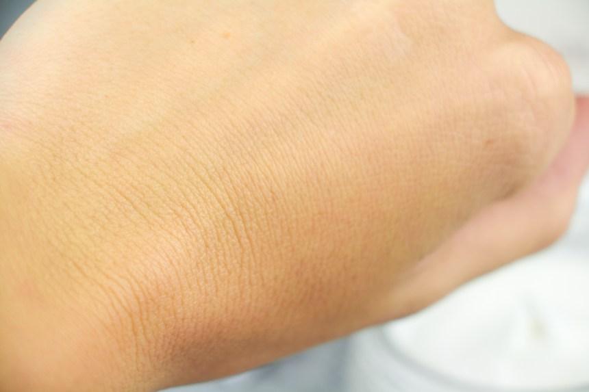 BIOLINE DE-SENSE Instant Relief crema idratante dopo