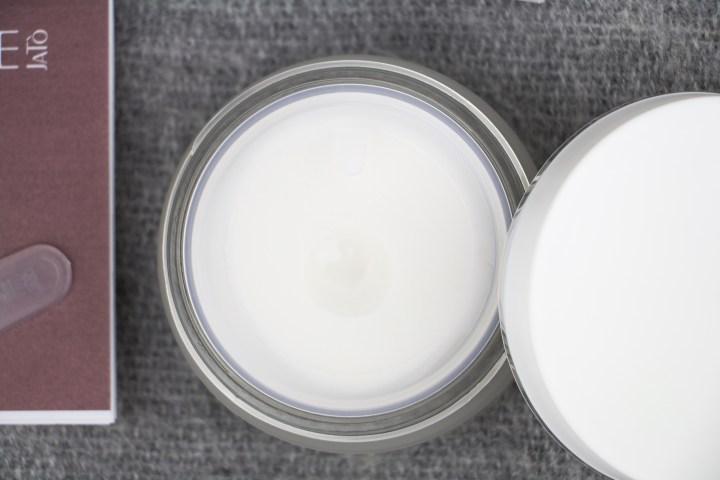 BIOLINE DE-SENSE Instant Relief crema idratante pelle sensibile