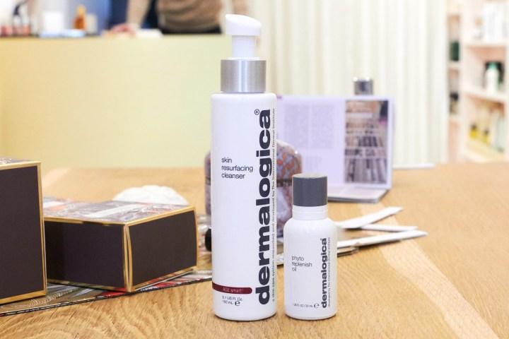 Dermalogica skincare 50 ml