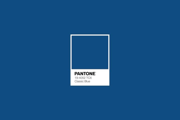 Classic Blue, colore Pantone 2020: dove trovarlo nel make up
