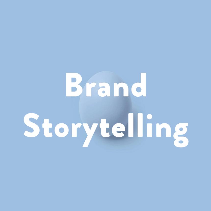 Brand Storytelling_Consulente comunicazione digitale