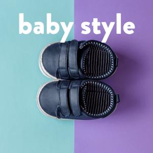 armoczomia baby battesimo stile abbigliamento bambino