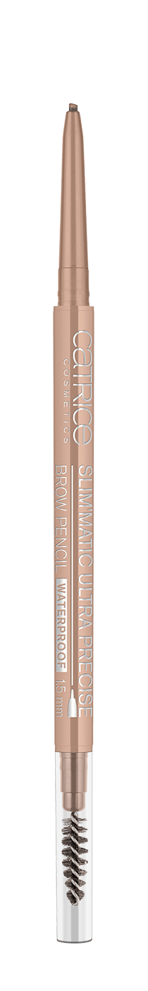 catr_slim-matic-ultra-precise-brow-pencil-wp%23010_offen