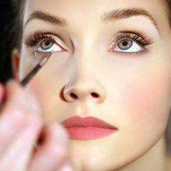 make up sposa 1