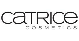 catrice-logo