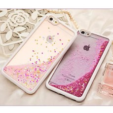 http://www.miniinthebox.com/colorful-sand-2in1-phone-case-for-iphone-6-6s-assorted-color_p4403375.html?prm=2.2.1.0