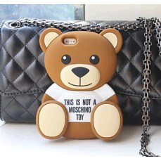 http://www.miniinthebox.com/silicone-material-cute-bear-design-for-iphone-6_p3904915.html?prm=2.2.1.0