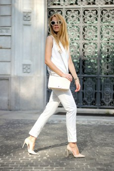 total-white-outfit-fashion-blog-3