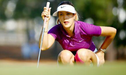 LPGA unveils new Q-Series, to debut at Pinehurst