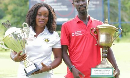 Constance clinches Ladies Scratch for a 3rd time