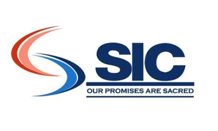 SIC supports Head of State Invitational golf tournament