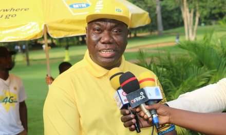 MTN leads the delivery of bold new digital world