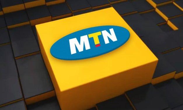 MTN Invitational Tournament lands in Bogoso