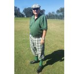 Golf Knickers_The Golfin Guy_1