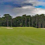 Brunswick Country Club_The Golfin Guy_2
