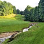 Champion Hills_The Golfin Guy_15