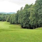 Champion Hills_The Golfin Guy_5