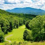 Laurel Ridge Country Club_The Golfin Guy_15A