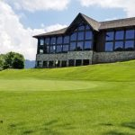 Laurel Ridge Country Club_The Golfin Guy_18A