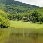Laurel Ridge Country Club_The Golfin Guy_7A