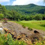 Laurel Ridge Country Club_The Golfin Guy_7AB