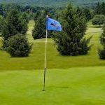 Massanutten Resort_The Golfin Guy_6