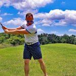 Original Penguin_The Golfin Guy_18-4