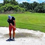 Original Penguin_The Golfin Guy_18-8