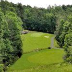 Sapphire National Golf Club_The Golfin Guy_2A