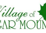 Village of Sugar Mountain Golf Club_The Golfin Guy_00