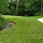 Village of Sugar Mountain Golf Club_The Golfin Guy_16