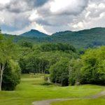 Village of Sugar Mountain Golf Club_The Golfin Guy_5